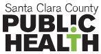 Santa Clara County Health Dept